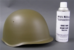 www.1944militaria.com